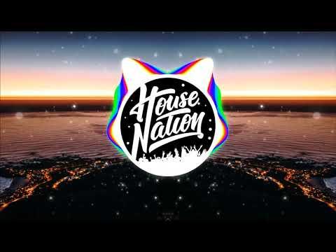 Martin Garrix & David Guetta - So Far Away (feat. Jamie Scott & Romy Dya) [TV Noise Remix]