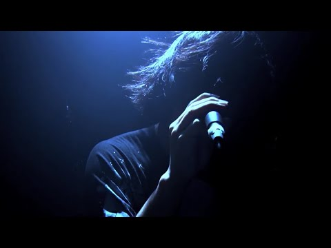 , title : 'アカルイミライ-追憶(Official Music Video)'