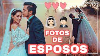 Video CREANDO FOTOS TUMBLR de ESPOSOS - Santimaye  I Kika Nieto MP3, 3GP, MP4, WEBM, AVI, FLV Februari 2019