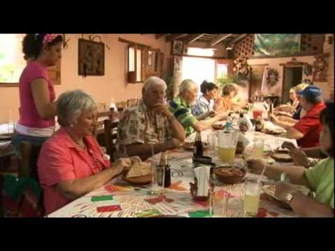 San Sebastian Del Oeste by Vallarta Adventures
