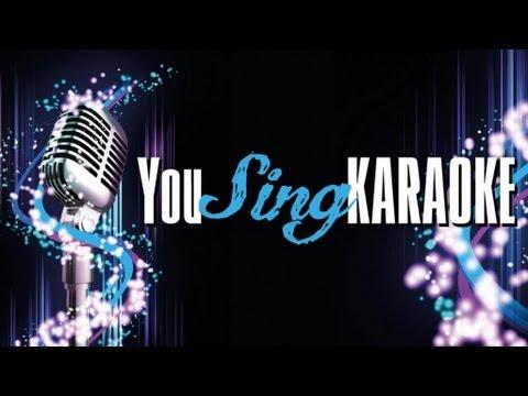 , title : 'Mina - Lo e te da soli (Instrumental) - YouSingKaraoke'
