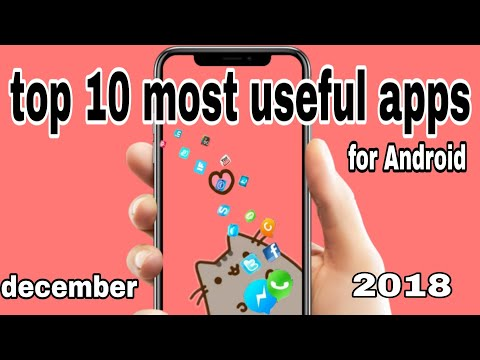 top 10 best and most useful android apps in the world for student and businessman you should use it