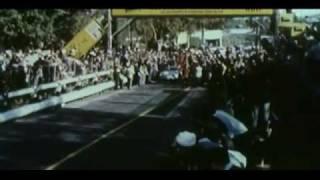 Lorenzo Bandini - Nino Vaccarella - 49° Targa Florio (1965)