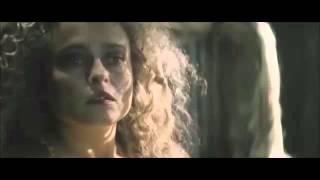 Nonton Miss Havisham And Pip Film Subtitle Indonesia Streaming Movie Download