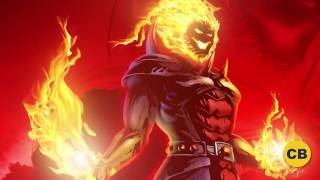 Doctor Strange Dormammu In The Marvel Cinematic Universe by Comicbook.com