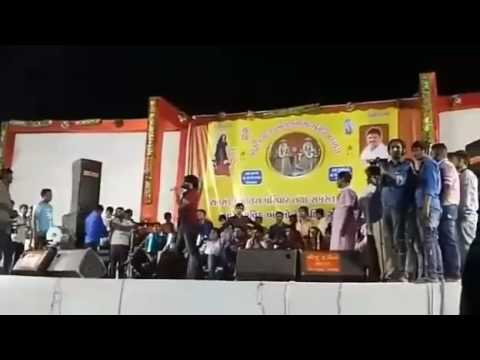 Video Bamosana Live Programme Part 3 | Singer Gaman Santhal | Kinjal Dave | Kajal Maheriya download in MP3, 3GP, MP4, WEBM, AVI, FLV January 2017