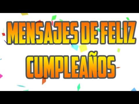 Imagenes de cumpleaños - Postales De Cumpleaños, Imágenes De Cumpleaños, Mensajes De Feliz Cumpleaños