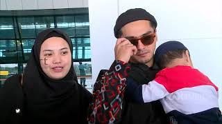 Video INSERT - Ricky Harun Sudah Mulai Mengajarkan Anak Puasa Sejak Dini MP3, 3GP, MP4, WEBM, AVI, FLV Juni 2019