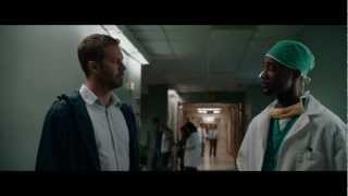 Nonton Hours   Trailer Us  2013  Paul Walker Film Subtitle Indonesia Streaming Movie Download