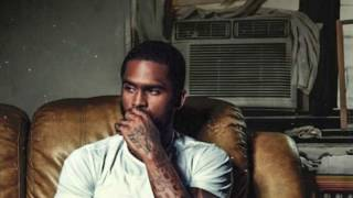 Dave East - Magnolia Freestyle (Official Audio)