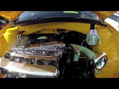 H2Oi Carros lindos e baixos - AutoCarBrasil