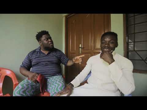 Papa Kumasi S05 Ep 8