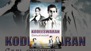 Kodeeswaran (Full Movie)-Watch Free Full Length Tamil Movie Online
