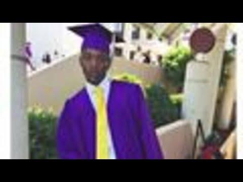 Recent high school graduate dies in Roanoke shooting