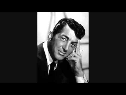 Tekst piosenki Dean Martin - What A Diff'rence A Day Made po polsku