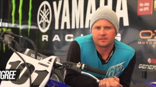 Racer X Films: 2015 Supercross Preview Show - Episode 4: The Rookies