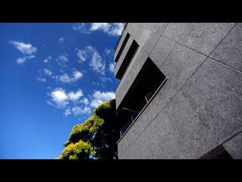 Apartamento com área privativa - Paraíso - Belo Horizonte R$ 826.000,01