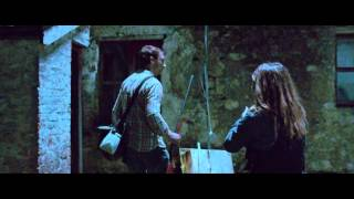 THE HALLOW (CLIP)