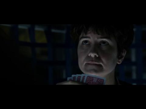 Alien: Covenant - She Won't Go Quietly (ซับไทย)