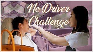 Video NO DRIVER CHALLENGE! | JAMIE CHUA MP3, 3GP, MP4, WEBM, AVI, FLV Agustus 2019