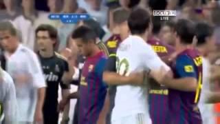 Video Ozil vs Villa : Ce Qui S'est Passe ? MP3, 3GP, MP4, WEBM, AVI, FLV Maret 2018