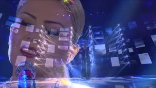 Download Lagu ERA RUSI - 6 MARS ( Kenga Magjike 2012 - Nata Finale ) Mp3