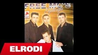 Free MC - Vjeshta Te Solli Ne Plazh