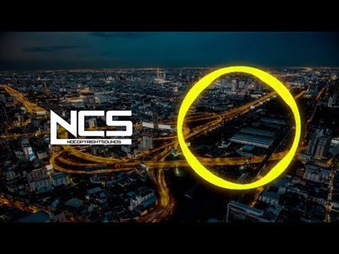 NCS: 2019 '20 Million' Mix | Future Hits - Thời lượng: 1:00:35.