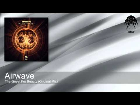 Airwave - The Quest For Beauty
