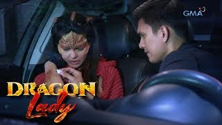 Dragon Lady: Busilak na puso ni Michael | Episode 14