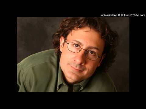 Costaki Economopoulos Interview