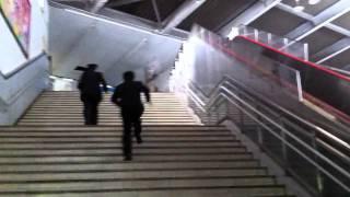 Video March 11, 2011 Japan Earthquake (ENGLISH) 東北地方太平洋沖地震2011年3月11日 MP3, 3GP, MP4, WEBM, AVI, FLV Maret 2019