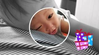 My MiniMovie - Kids 1 for 2016 (ZenUI)