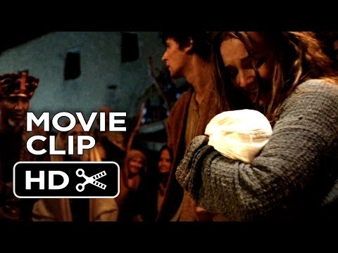 Son of God (Clip 'Nativity')