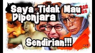 Video Ratna Sarumpaet, Singgung Ada Konspirasi Besar di Kubu Prabowo, Bukti Takut Dipenjara Sendiri MP3, 3GP, MP4, WEBM, AVI, FLV Februari 2019
