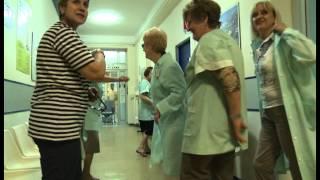 Associazione Oncologica e del Volontariato Valmarecchia - Aovam