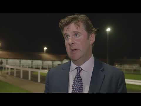 Tattersalls Craven Breeze Up Sale Day 2 Video Review