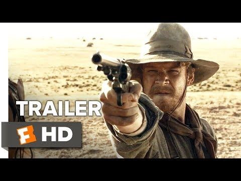 The Ballad of Buster Scruggs Trailer #2 (2018) | Movieclips Trailers