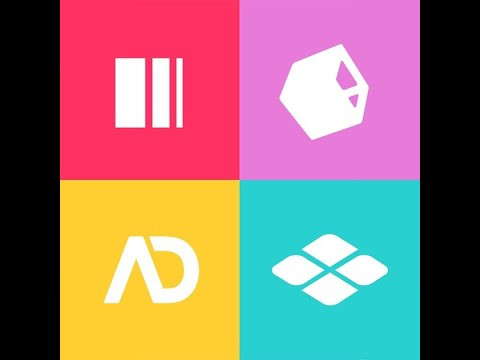 hd quiz - All LogosQuiz Levels 1 - 12 Answers Below Enjoy PLEASE SHARE THESE LINKS WITH YOUR FRIENDS ON FACEBOOK & TWITTER Become A Facebook fan of LogosQuiz A...