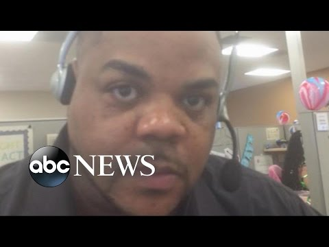 Virginia On-Air Shooting: New Details on What Happened