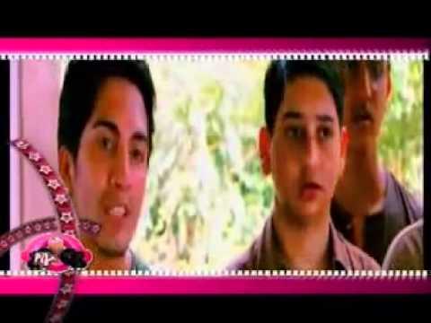 YouTube   Abhishek Bachchan & Deepika Padukone s Khelein Hum Jee Jaan Sey