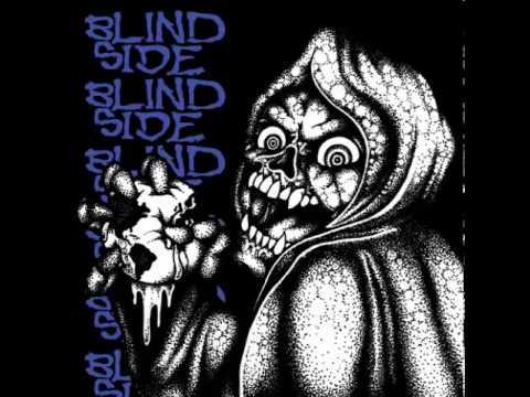 Blindside - Intro