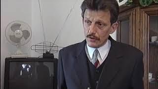 Teraz możemy zobaczyć jak Piotrowicz umarzał śledztwo ws. księdza pedofila!