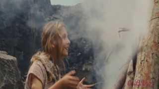Nonton Abigail Breslin Nim  S Island Part 3 Film Subtitle Indonesia Streaming Movie Download