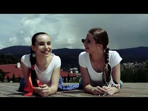 Zemplínska šírava vo videoklipe