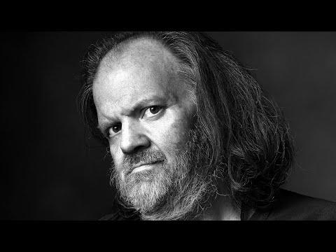 Sex Addict interview-Philip
