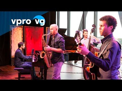 Vuma Levin Quintet [ZAF]