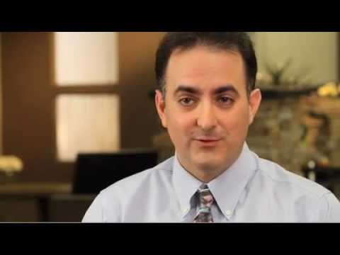 Meet Cincinnati Orthodontist Dr. Fernando Martinez