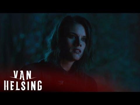 download van helsing movie mp4