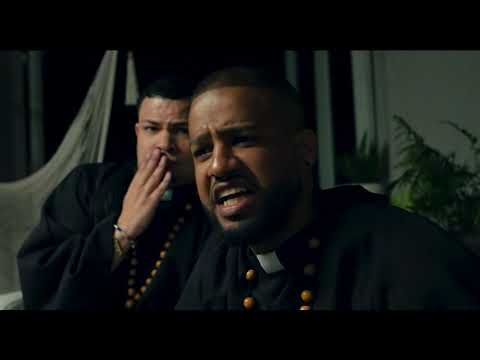 Video Jowell y Randy - Guadalupe [Official Video] download in MP3, 3GP, MP4, WEBM, AVI, FLV January 2017